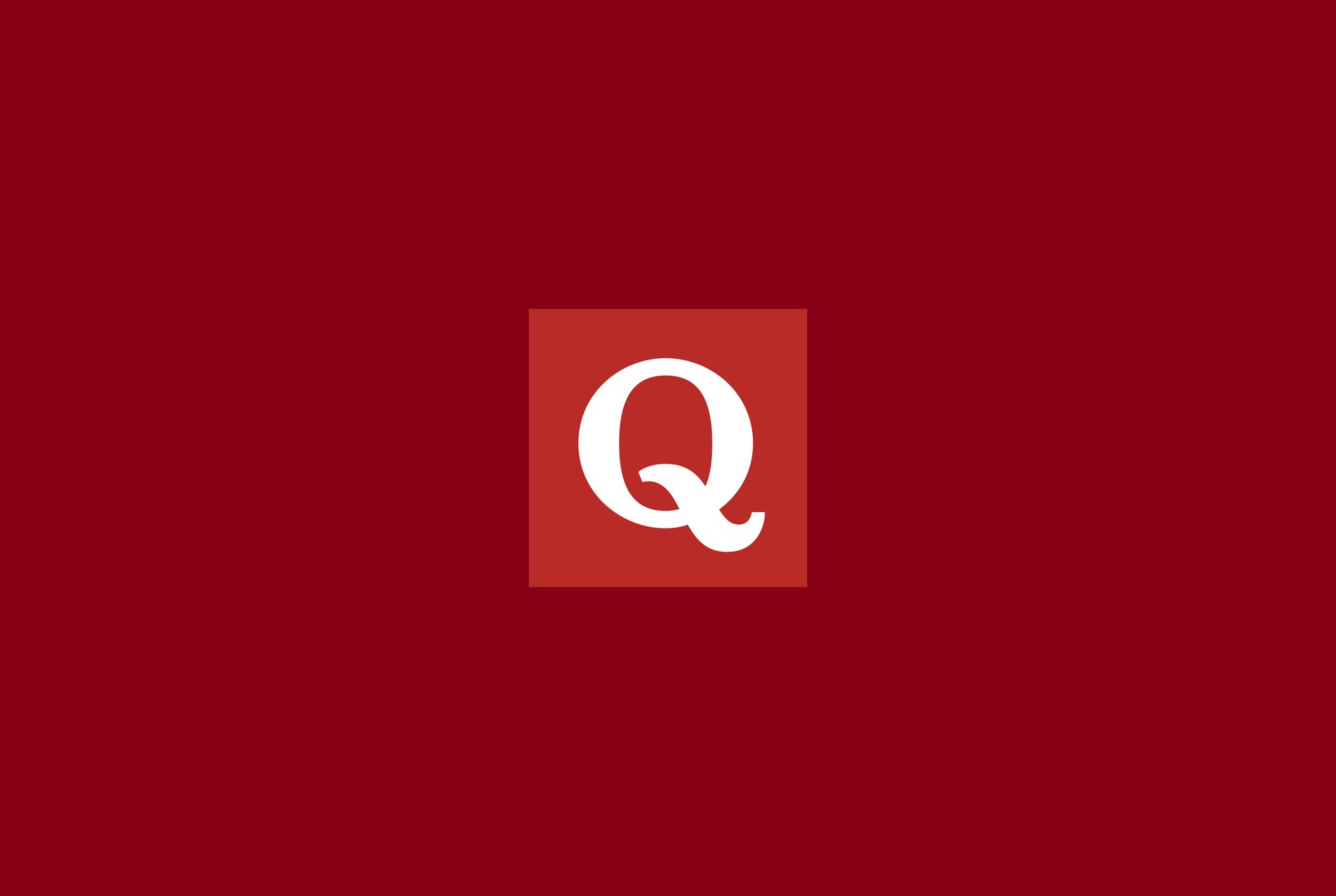 What is quora partner program in Bangla