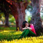 Bangla romantic poem for you [Best bengali poem collection]