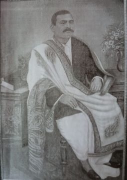 Jagadish Chandra Maity (Kalagachia Jagadish vidyapith)